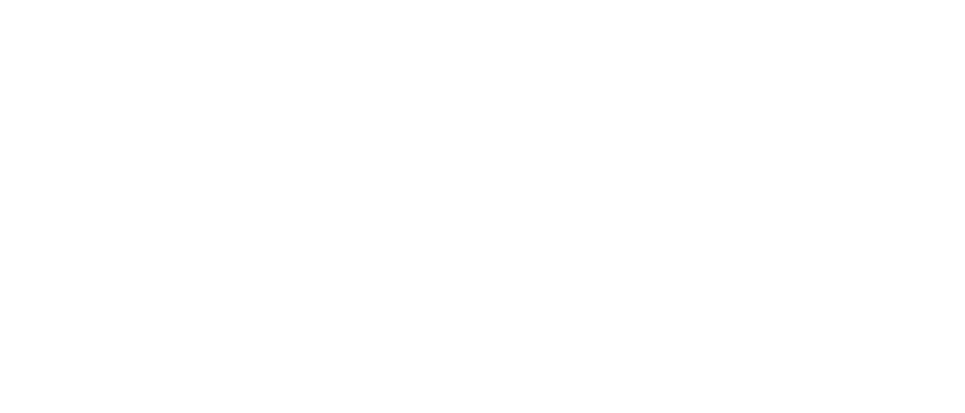 Cannabistlan USA