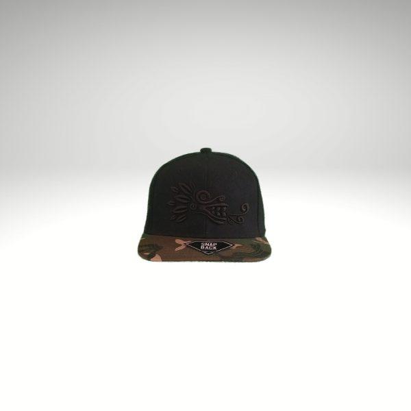 hat side c